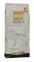 enovasimple